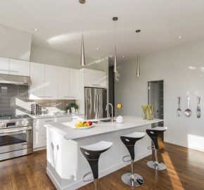 Apartment & Condo Cleaning Vancouver