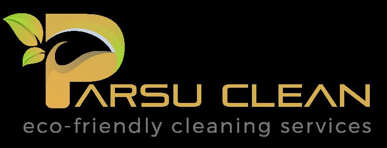 Parsu Clean